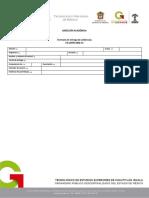FO-205P11000-14Formato de entrega de evidencias.docx