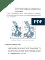 INFORME DE ASMA.docx