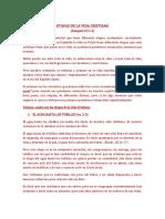 ETAPAS DE LA VIDA CRISTIANA.docx