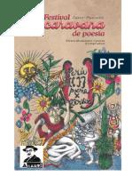 pdf libro.pdf
