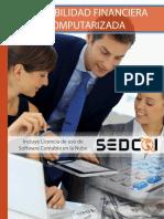 Libro de Contabilidad Financiera I Computarizada 2018.pdf
