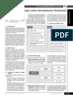 proyectod.pdf