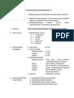 VISI-MISI.docx