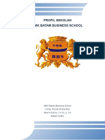 Profil SMK BBS (New)