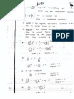DIFF EQU.pdf