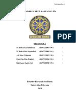 210411_SAP 12 Ak Perbankan Dan LPD Kelompok 3