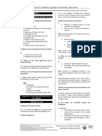 UST_Golden_Notes_2011_-_Criminal_Law_Boo.pdf