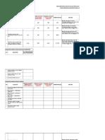 Materi Paparan Evaluasi Tw. III 2018-1 (1)