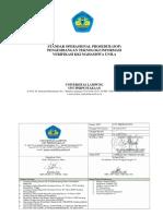 03.SOP-TI-Verifikasi-KKI-Mahasiswa-Unila.pdf