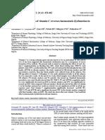 oral-supplementation-of-vitamin-c-reverses-haemostatic-dysfunction-inchronic-smokers.pdf