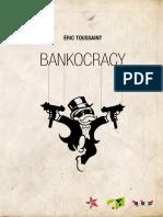 Bankocracy