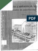 237256294-Uso-y-Aplicacion-de-Los-Materiales-de-Construccion.pdf