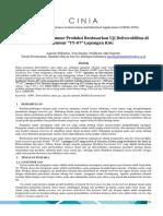 3381-8406-1-SM.pdf