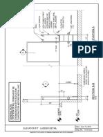 drawing-14-20-00-03-elevator-pit-ladder-dtl57445EFC176A.pdf