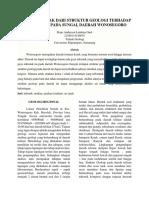 Paper_Geostruk.docx