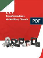 Catalogo Transformadores de medida CIRCUTOR.pdf