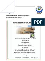 Docshare.tips Descripcion de La Direccion Del Tractor Agricola