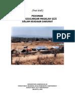 pedoman-penanggulangan-masalah-gizi-darurat.pdf