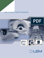 ldk_leaflet_complete_web.pdf