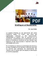 el-briefing-herramienta-de-motivacion1.pdf