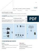 PIB_G1 Economia.pdf