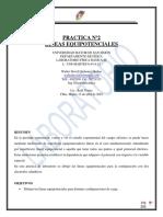 informe labo III practica 2.docx