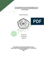Sri Hartati NASPUB.pdf