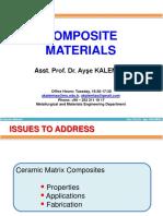 Composite_Materials_5.pdf
