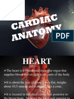 Austin Journal of Clinical Cardiology