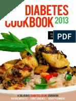cookbook2013.pdf