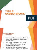 02_Teks, Gambar & Grafik.pptx