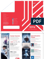 Jetking Courses brochure 2018 (2).pdf