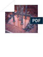 Micro Pile Picture
