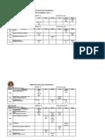 Horario_2018_2.pdf