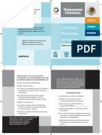 cartilla_adolescentes.pdf