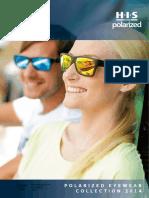 HIS_polarized_Katalog_2014.pdf test.pdf