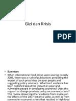 Krisis dan gizi.pptx