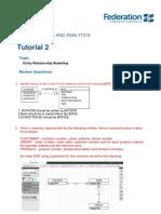 ITECH1103 Tutorial02 Portfolio Converted