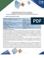 Syllabus Del Curso Procesos Logisticos de Distribucion (3)