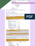 CIR vs Fisher (Full Text)