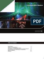 Loudspeaker Basics.pdf
