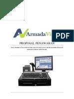 282454562-Proposal-Surat-Penawaran-Pembuatan-Software-doc.doc