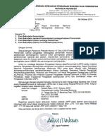 282454562 Proposal Surat Penawaran Pembuatan Software Doc