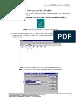 Install_Grasp.pdf