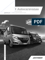 HYMER_Reisemobil_Preisliste_ESP_1_Auflage_2019_425.pdf
