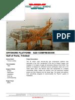 trinidad-offshore-platform---gas-compression.pdf