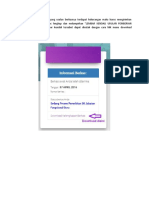 info-lembar-kendali.pdf