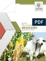 Relatorio Pibagro Brasil Dezembro Cepea