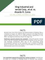 Matling vs Coros.pptx