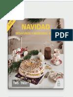 Navidad II-1.pdf